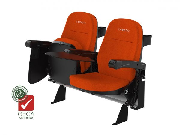 Uno 4-Seater