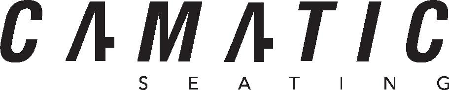 Camatic Logo