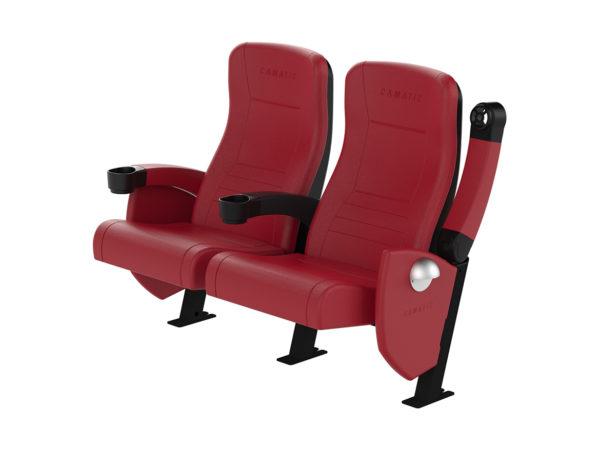 Activa Fixed Seat