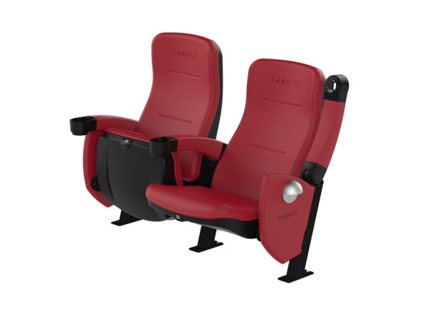 Activa Sport Fixed Seat